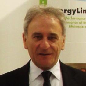 Ermanno Cavagnini