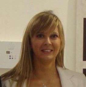 Mara Rossetti