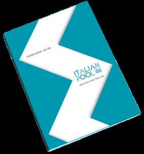 Catalogo italian Pool 2019-20