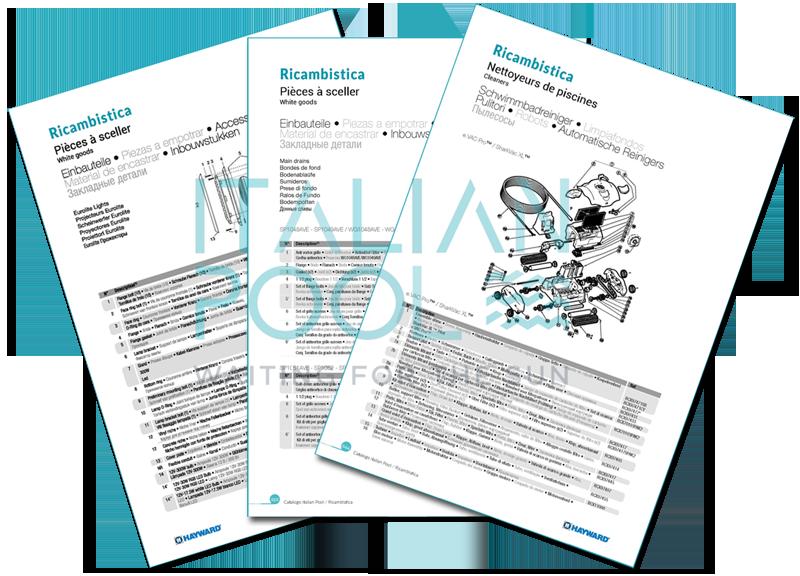 3 pagine catalogo-ricambistica2019-20