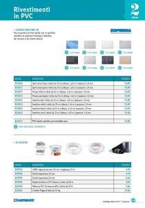 pagina catalogo rivestimenti Armonia3D